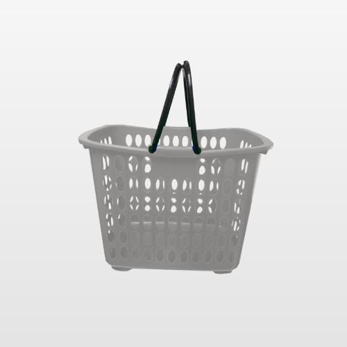 canasta-con-asa-y-rodos-salvaplastic-002