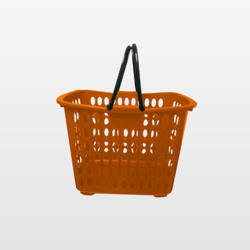 canasta-con-asa-y-rodos-salvaplastic-003
