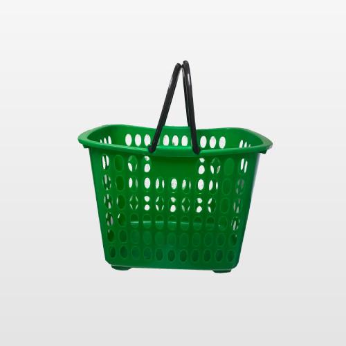 canasta-con-asa-y-rodos-salvaplastic-005