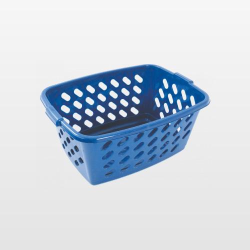 canasta-rectangular-para-ropa-001