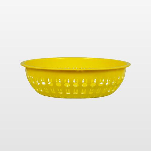 colador-conejo-amarillo-02