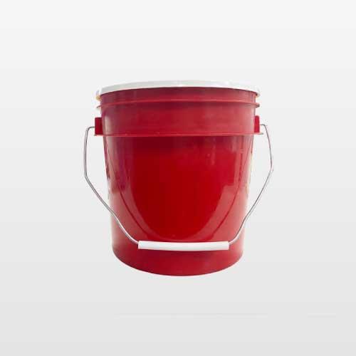 cubeta-salvaplastic-1-galon