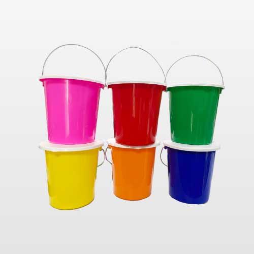 cubeta-salvaplastic-3-5-litros-000