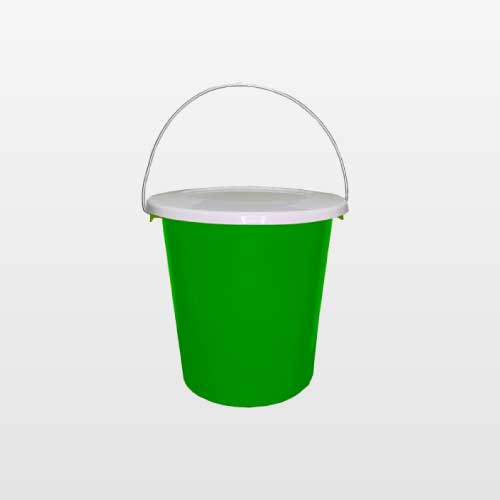 cubeta-salvaplastic-3-5-litros-001