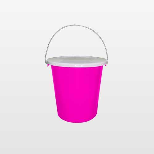 cubeta-salvaplastic-3-5-litros-002
