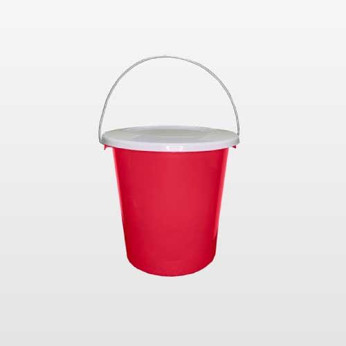 cubeta-salvaplastic-3-5-litros-003