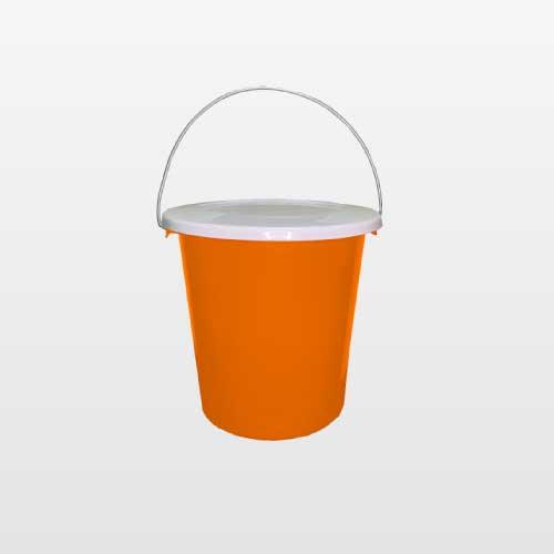 cubeta-salvaplastic-3-5-litros-004
