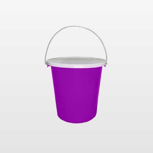 cubeta-salvaplastic-3-5-litros-005