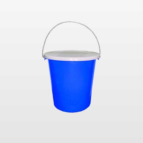 cubeta-salvaplastic-3-5-litros-006