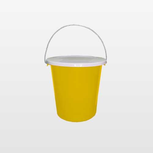 cubeta-salvaplastic-3-5-litros-007