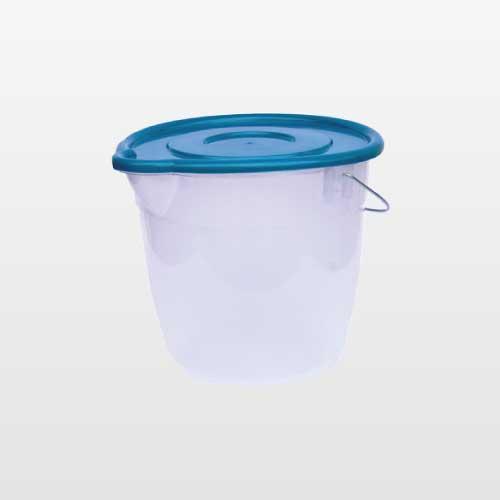 cubeta-stampo-10-litros-001