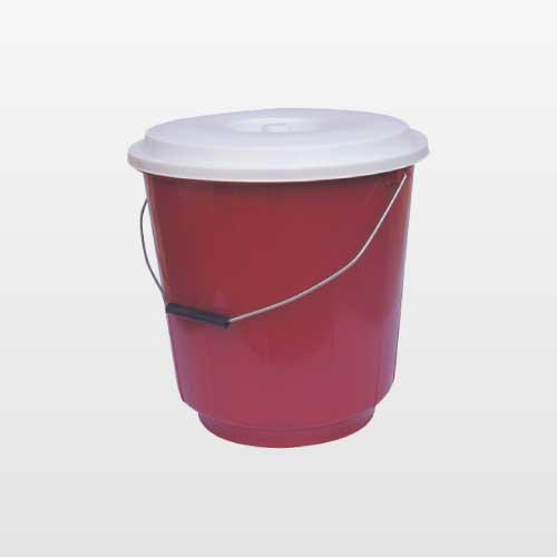 cubeta-stampo-20-litros-001
