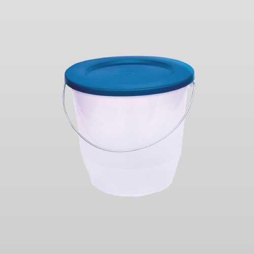 cubeta-stampo-5-litros-002