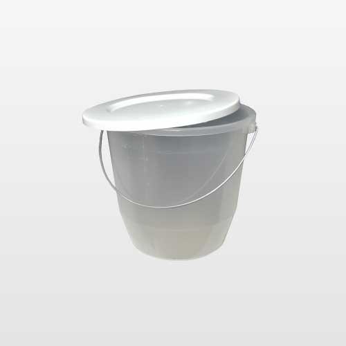 cubeta-stampo-5-litros-003