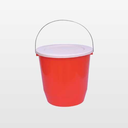 cubeta-stampo-8-litros-001