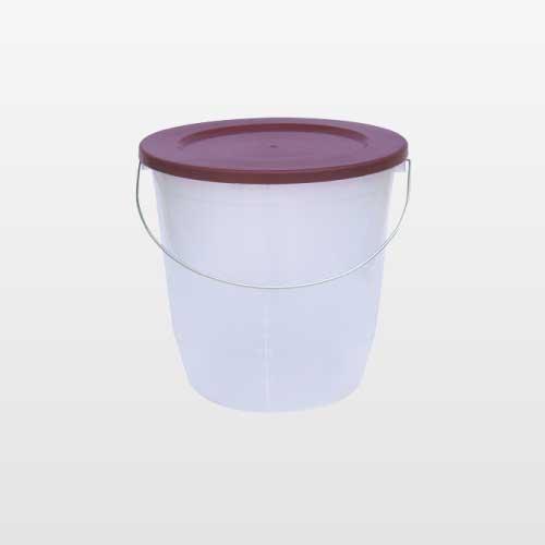 cubeta-stampo-8-litros-002