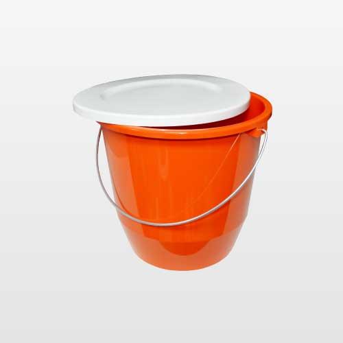 cubeta-stampo-8-litros-003
