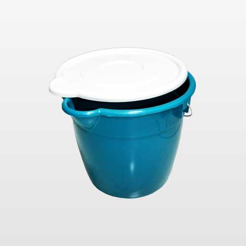 cubeta-stampo-con-pico-10-litros-001