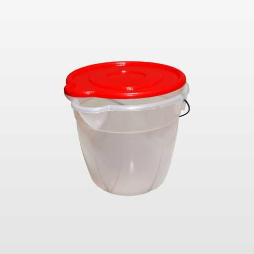 cubeta-stampo-con-pico-10-litros-002