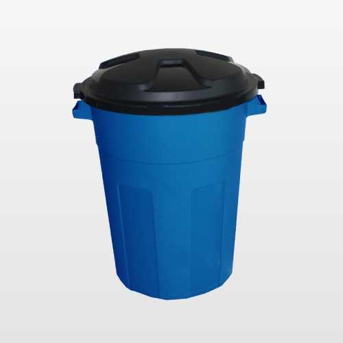 deposito-salvaplastic-multiusos-de-105-litros-01