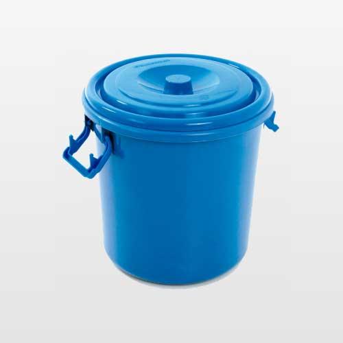 deposito-salvaplastic-multiusos-de-30-litros-01