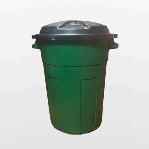 deposito-salvaplastic-multiusos-de-70-litros-01