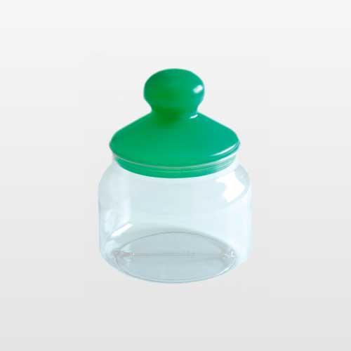 dulceros-salvaplastic-envase-PVC-bombonerito-tapa-bolita