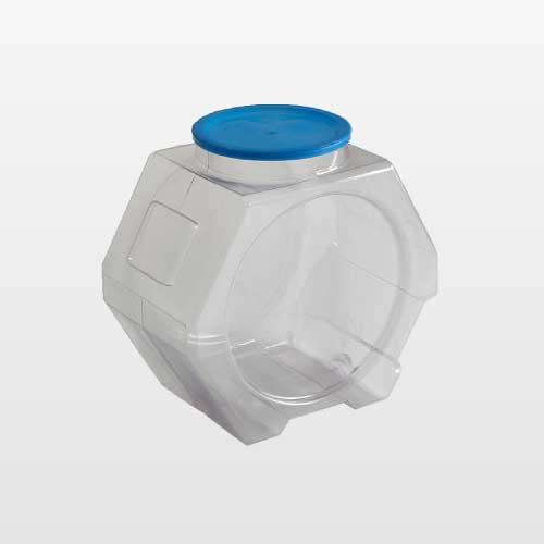 dulceros-salvaplastic-envase-PVC-hexagonal