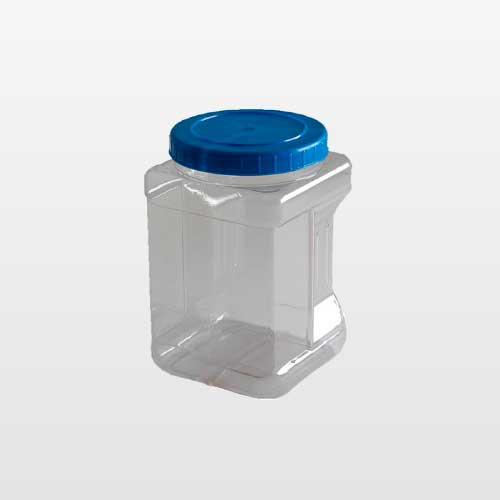 dulceros-salvaplastic-envase-PVC-rectangular