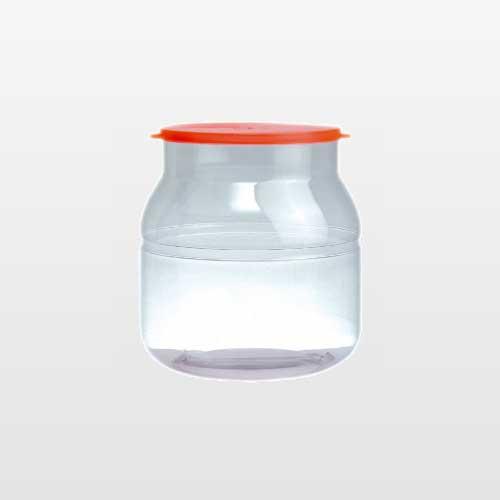 dulceros-salvaplastic-envase-PVC-redondo