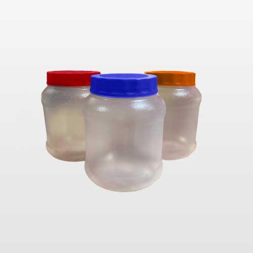 dulceros-salvaplastic-tarro-de-1110-ml