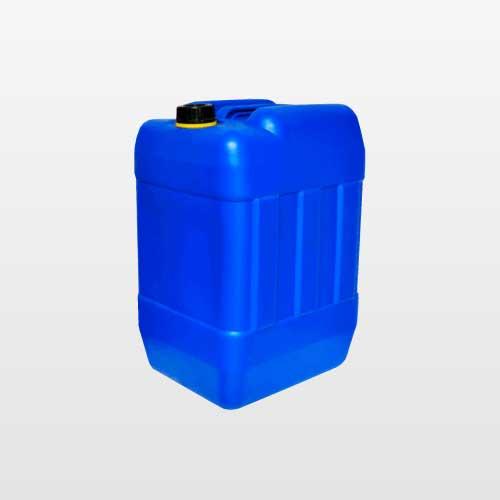 envase-15-galones-01