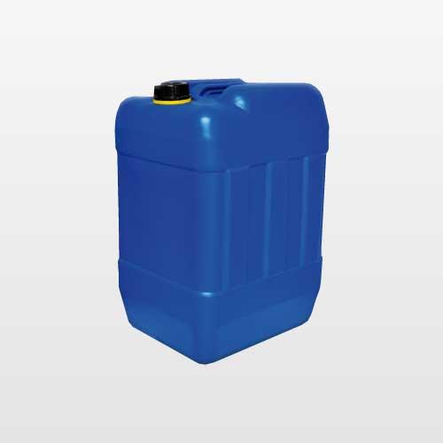 envase-15-galones-02