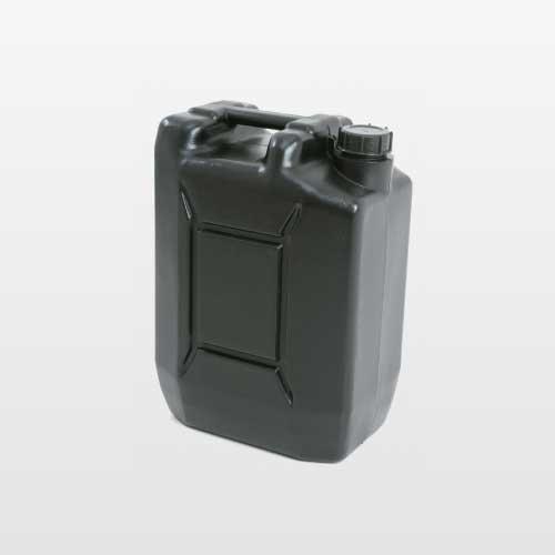 envase-TEX-8-onzas-02