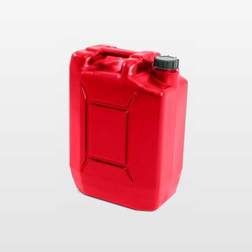 envase-TEX-8-onzas
