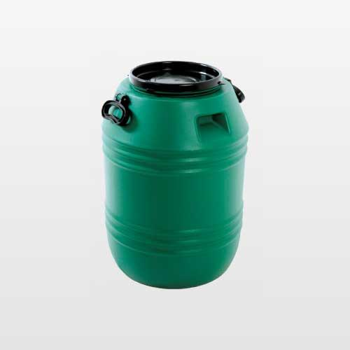envase-salvaplastic-de-80-litros
