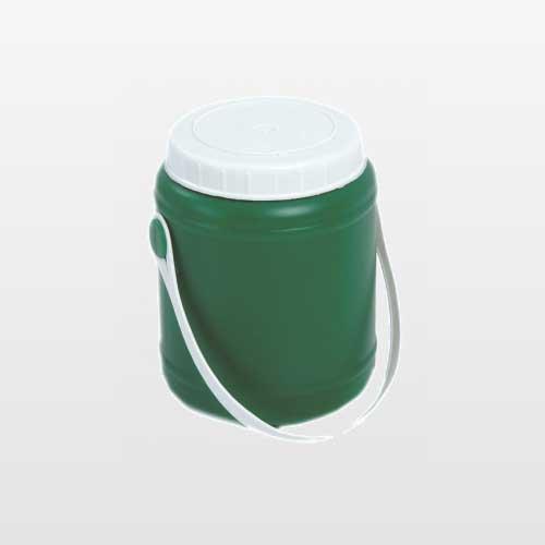 envase-salvaplastic-de-un-cuarto-de-galón