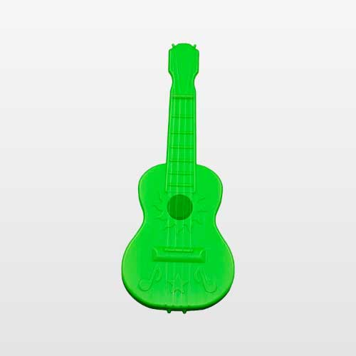 guitarra-juguete-01