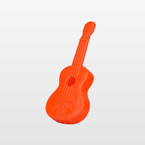 guitarra-juguete-02
