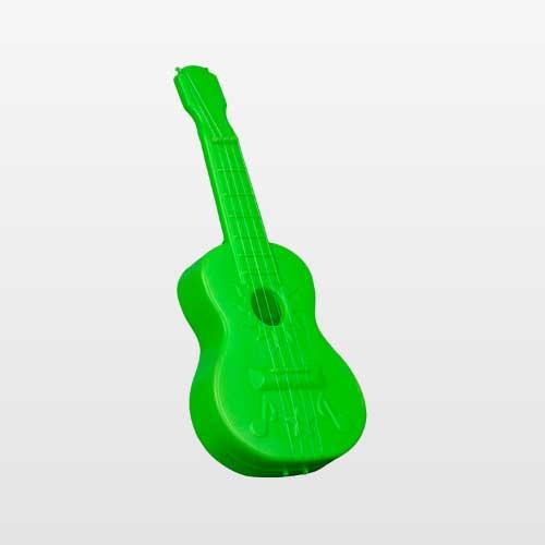 guitarra-juguete-03