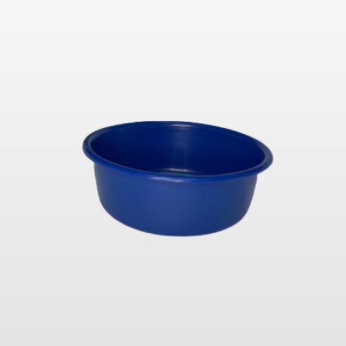 huacal-no-0-azul-002