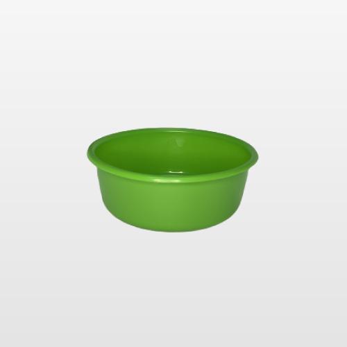 huacal-no-0-verde-001