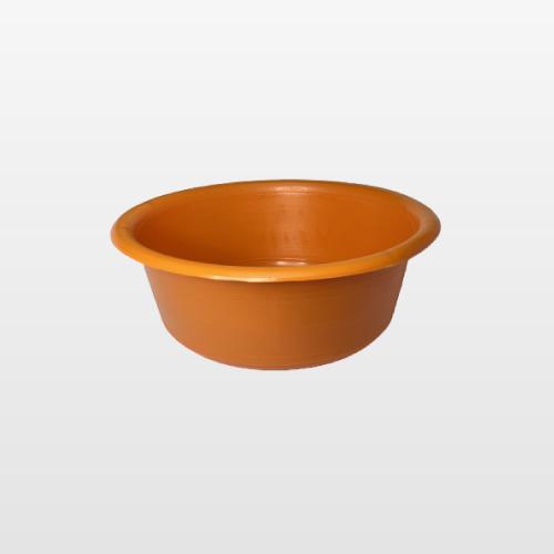 huacal-no-2-amarillo-001