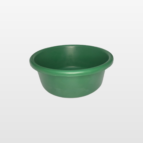huacal-no-2-verde-004
