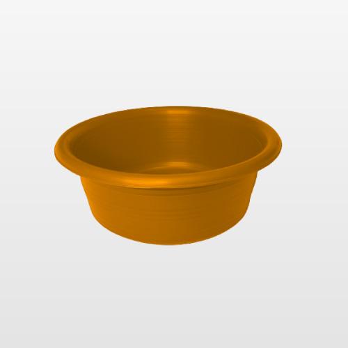 huacal-no-3-amarillo-001