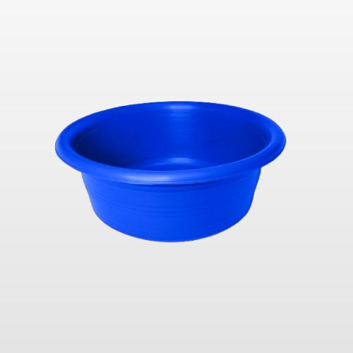 huacal-no-3-azul-002