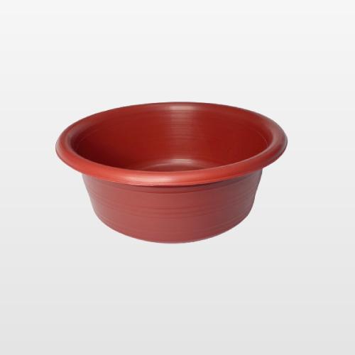 huacal-no-3-rojo-003