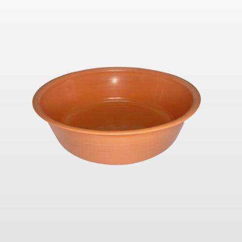 huacal-no-4-anaranjado-004