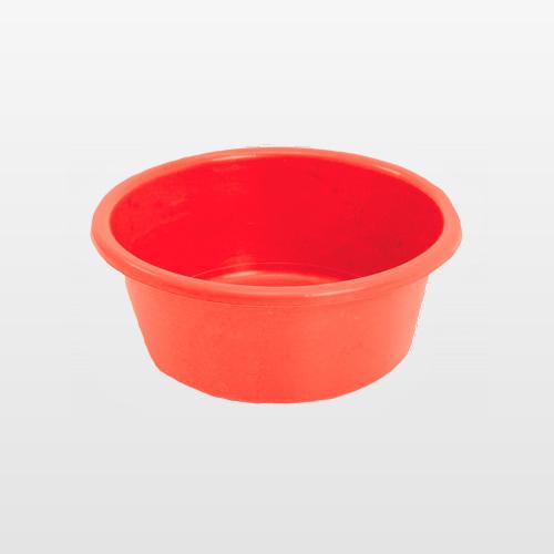huacal-no-6-anaranjado-002