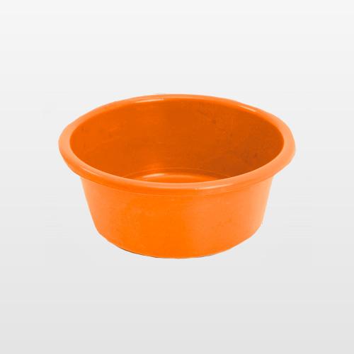huacal-no-6-anaranjado-004